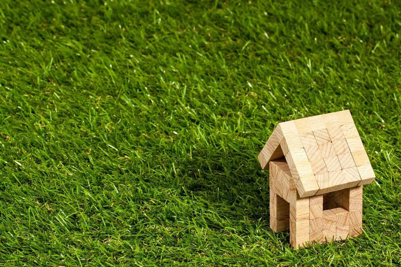 Czy warto skorzystać z usług agencji nieruchomości?